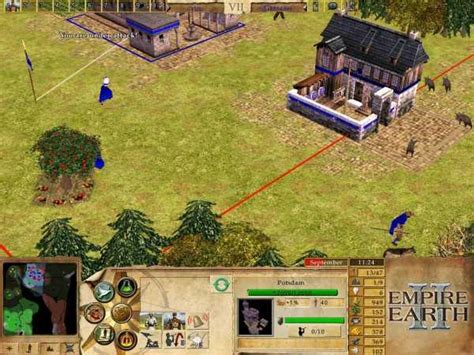 empire earth 2 free download full version for windows 8 empire earth ii download