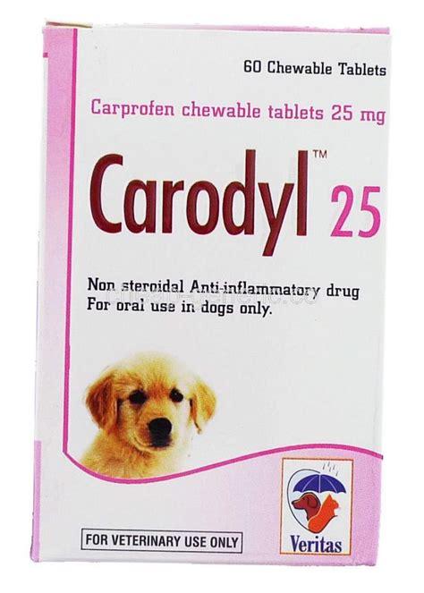 carprofen for dogs generic rimadyl buy cheap generic rimadyl carprofen for