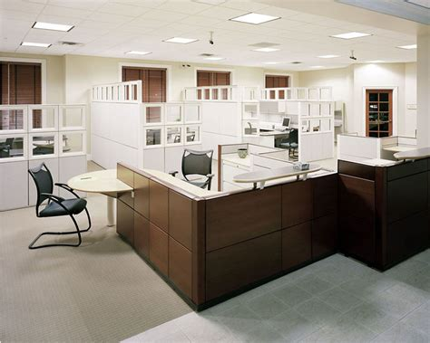 office furniture rockville md rockville corporate maryland business interiors
