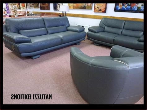 Natuzzi Leather Sofa Reviews by Natuzzi Sofa Price List Sectional Natuzzi Leather Sofa