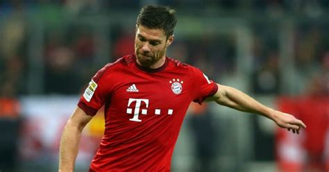 with his contract at bayern munich due to expire in 2011 ribery muller and alonso extend bayern munich contracts