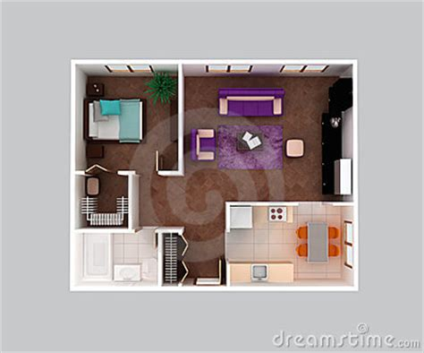 floorplan 3d home design suite 9 free download floorplan 3d design suite floorplan 3d design factory