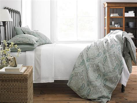 peacock alley coverlet discontinued discontinued peacock alley marseille duvet and sham