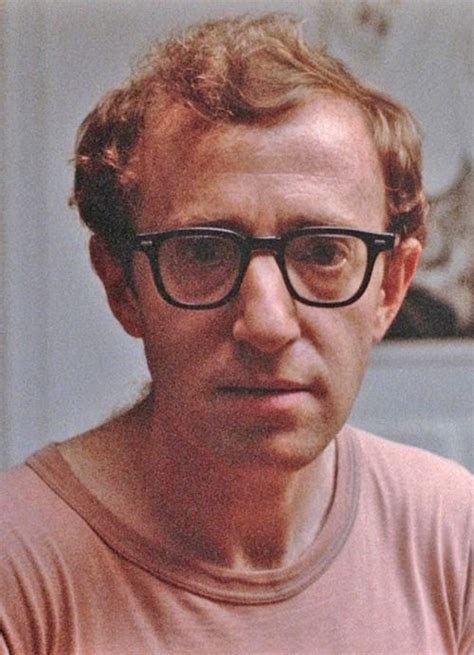 woody allen woody allen in annie hall 1977 cinema moments