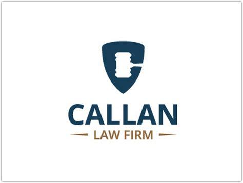 design law logo lawyer logo design www pixshark com images galleries