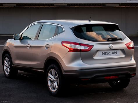 nissan qashqai 2015 colours focus2move morocco cars market in 2015 all data