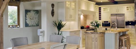 classic kitchen design and installation surrey raycross