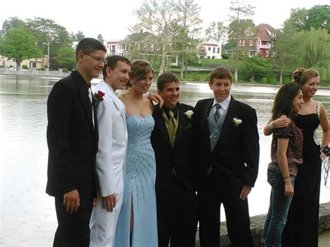 jr prom boys 103 best mom loves her boys images on pinterest my boys