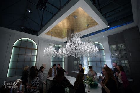 interior design shows touring the interior design show 2014 best of toronto