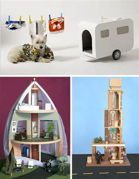 doll houses for sale walmart small dog houses for sale cheap dog house town dog breeds picture