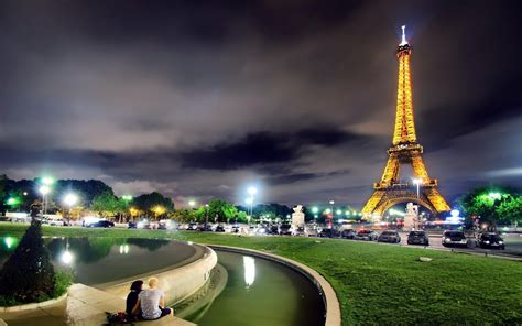 wallpaper hd android paris paris wallpapers android apps on google play