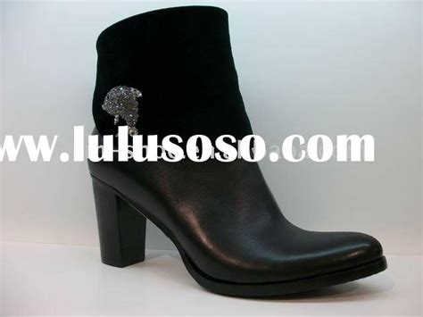 pin sepatu boots korea ajilbabcom portal on