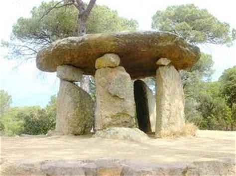 imagenes de la era neolitica el neol 237 tico
