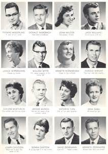 high school yearbook publishers high school yearbooks the sixties search engine at