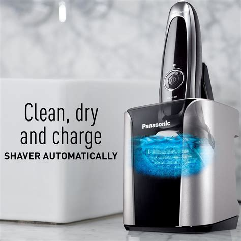 best panasonic top 5 panasonic electric shaver for a comfortable shave