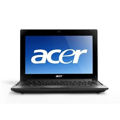 Hardisk Acer Aspire One 522 informasi gadget acer aspire one 522