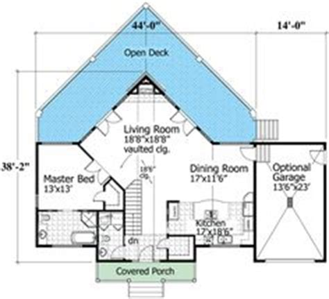 mountain vacation house plans house plans mountain house plans and home on pinterest