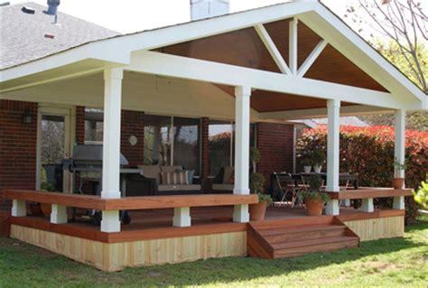 Online Backyard Design Tool patio enclosures 2016 photos designs cost amp diy kits
