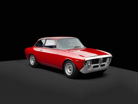 Alfa Romeo Models by Used 1965 Alfa Romeo Other Models For Sale In