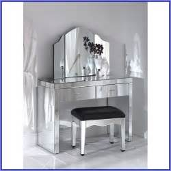 modern vanity table with mirror and bench the gallery for gt modern vanity table with mirror and bench