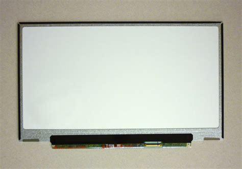 Lcd 13 3 Led 13 3 Samsung Ltn133at25 Slim U Laptop Samsung laptop lcd screen for samsung ltn133at25 t01 13 3 quot wxga hd