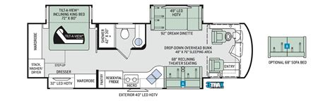 aria corner suite floor plan aria corner suite floor plan aria corner suite floor plan