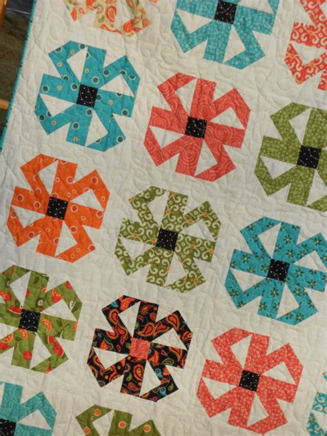 Quilt Pattern Cake by Quilt Pattern Layer Cake Friendly Baby To King