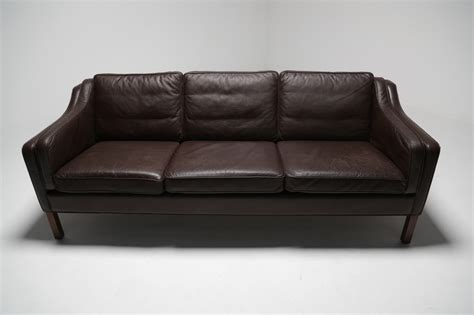 3 seater brown leather sofa 3 seater brown leather sofa