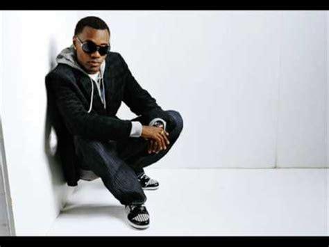 wayne wonder no letting go mp download no letting go ringtone mp3 download wayne wonder reggae