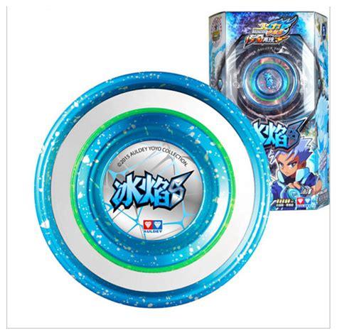 Yoyo Audley buy wholesale auldey yoyo from china auldey yoyo wholesalers aliexpress