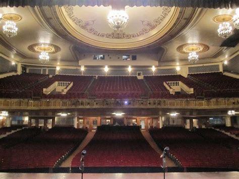 vipseats rochester auditorium theatre tickets