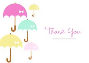 baby thank you card wording samples for cards and keepsakes