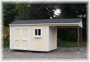 porch new modern shed with porch garden shed porch storage sheds with front porches shed with