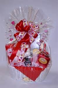 Valentine Baskets Gift Baskets Orlando Gift Basket The Basket Case