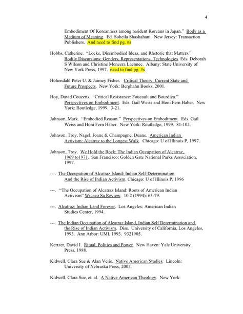 prospectus dissertation dissertation prospectus exle drugerreport732 web fc2