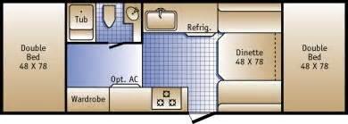 Trailmanor Floor Plans Trailmanor Floor Plans Floor Home Plans Ideas Picture