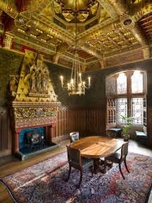 Castle Dining Room cardiff castle dining room visit cardiff
