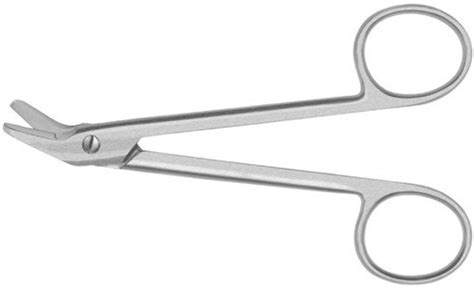 wire cutting shears wire cutting scissors linepc