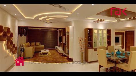 wardrobe designs  kochi interior decorators  kochi