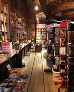 Creative Bookshelves file porto livraria lello e irm 227 o 8 jpg wikimedia