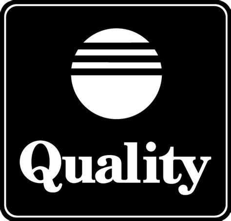 quality logo  vector  adobe illustrator ai ai