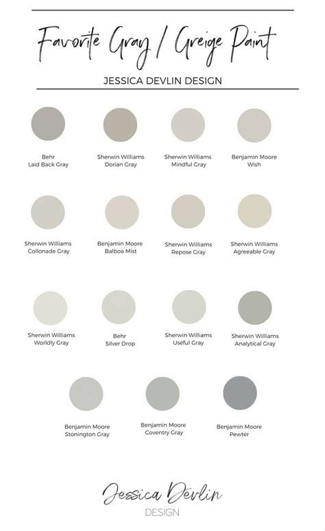 behr greige colors apr 27 how to choose the interior painting colors