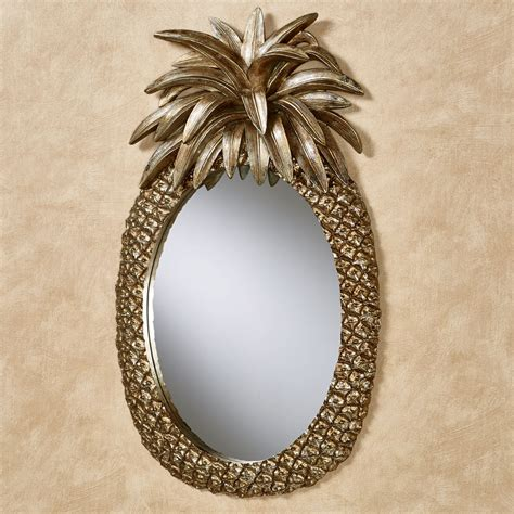 tropical bathroom mirrors 100 tropical mirrors bathroom cherry bathroom mirrors bath the home depot