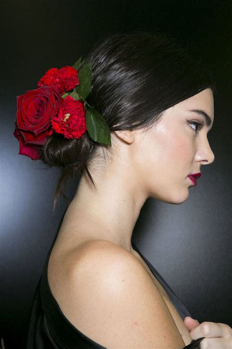 hair 2015 style spring hair trends 2015 designer hair accessories hairstyles