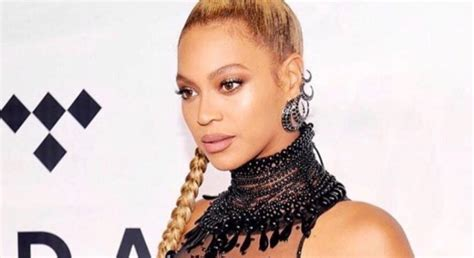 Net Worth Finder Beyonce Net Worth Find Out How This Is Raking In The Dough