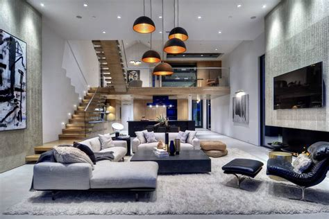 decoracion de salones fotos de 50 fotos de salones modernos para inspirarte 2019