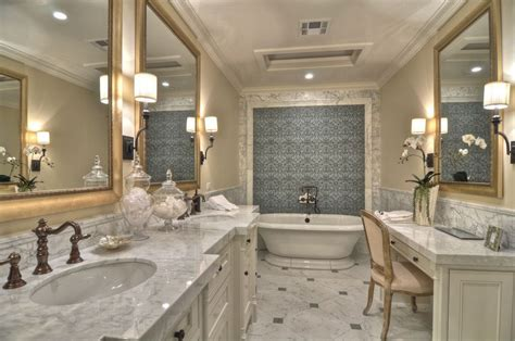 Clawfoot Tub Bathroom Design Ideas by Great Traditional Master Bathroom Zillow Digs