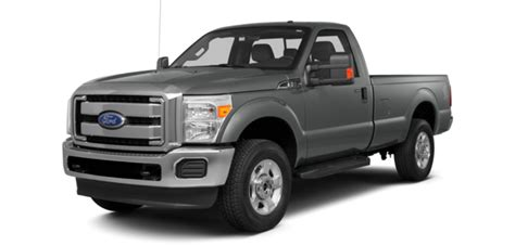 blaise ford lewisburg pa new 2014 ford f 250 for sale at blaise ford in