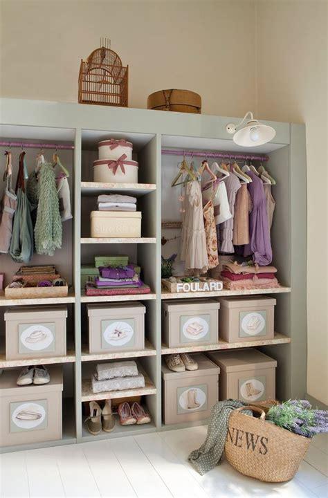 como organizar un armario 50 organizar los armarios de ni 241 os y beb 233 s kidsmopolitan