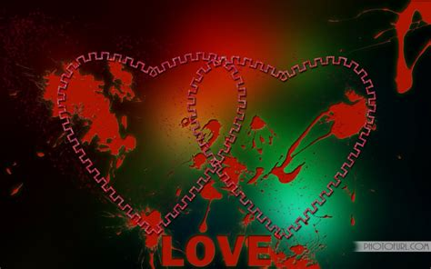 free wallpaper i love you download love wallpaper free download free wallpapers